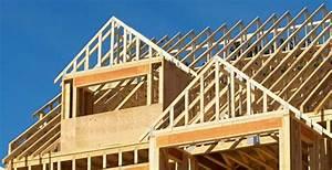 Charpente Traditionnelle Bois En Kit : gomero bat entreprises du batiment construction et ~ Premium-room.com Idées de Décoration