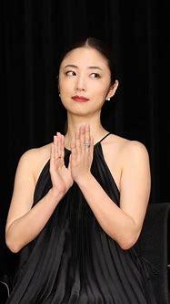 女優10年!MEGUMIが初の映画賞、監督に感謝/ブルーリボン賞 - 芸能社会 - SANSPO.COM(サンスポ)