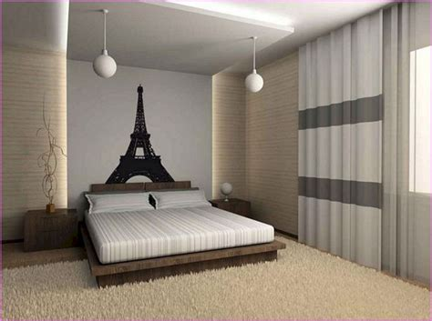paris themed room decor paris themed room decor design