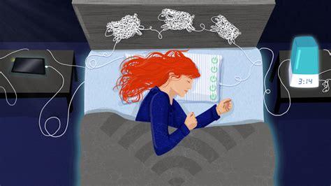 ways   sleep smarterratemds health news