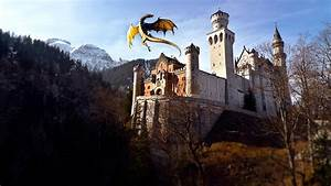 castle wallpapers hd wallpapers id 12454