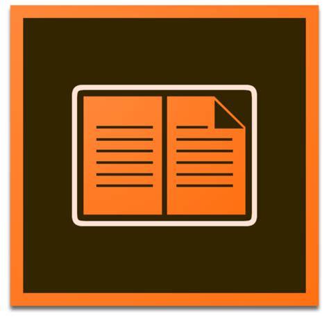 adobe digital editions     mac