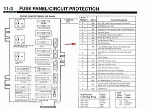 Ytliuinfo2004 Mercedes Benz C230 Kompressor Wiring Diagram Tony Ytliu Info