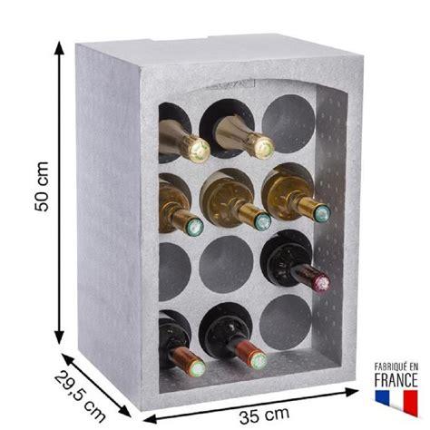meilleur rapport qualité prix cuisine casier rangement bouteilles achat vente casier