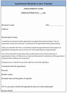 homework help boudicca example of an essay proposal example of an essay proposal