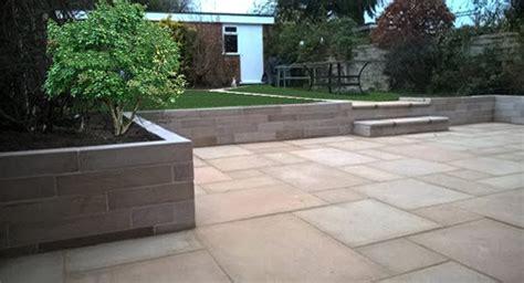 garden design landscape in