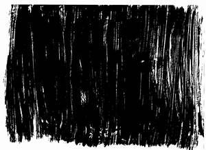 22 Grunge Overlay (PNG Transparent) Vol. 3