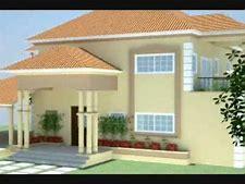 HD wallpapers maison moderne haiti walldesign2android.ml