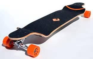atom drop deck longboard 41 inch in the uae see prices