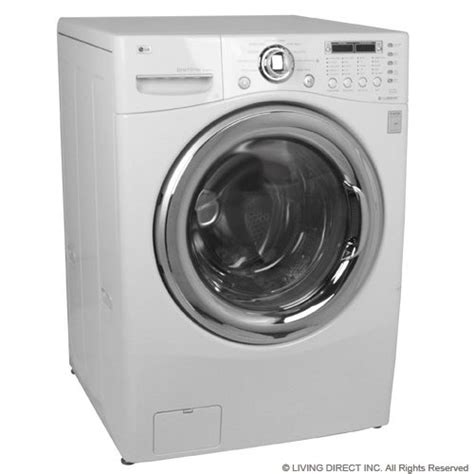cheap dryer for sale gt cheap lg 3 6 cf front load washer dryer combo home