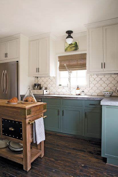 how to replace a kitchen backsplash best 25 teal kitchen cabinets ideas on teal 8878