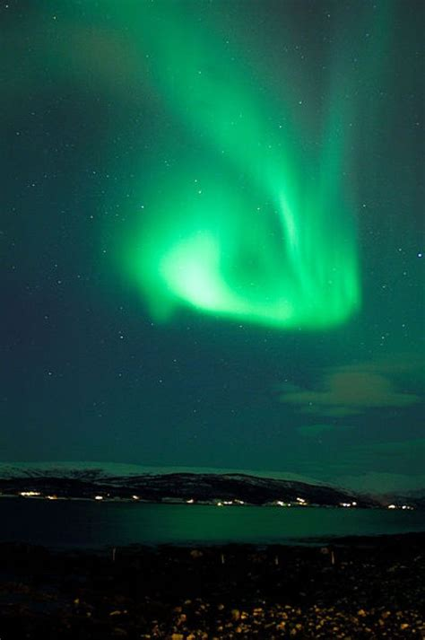 this weekend solar flares may up northern lights