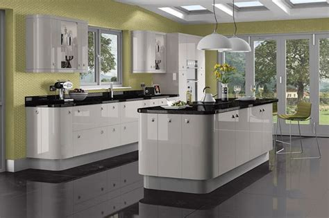 Design Of Kitchen by Image Kashmir Kitchen Readymade Kitchen Designs