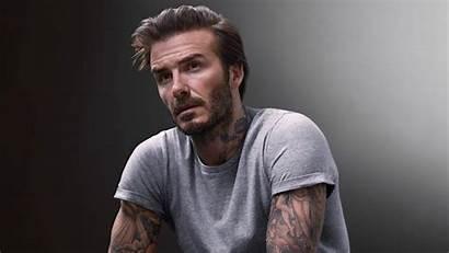 Beckham David 4k Wallpapers Jc Belgeseli Celebrities