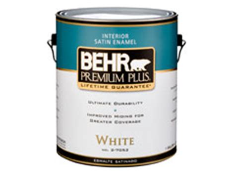 Home Depot Interior Paint Brands by Where To Buy Paint Paint Reviews Consumer Reports News