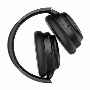 Cowin Se7 Wireless Active Noise Cancelling Headphones With