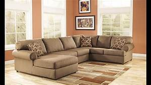 10 best collection of sectional sofas under 800 for Sectional sofas under 800