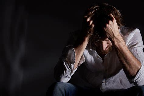 Contra la ansiedad y los traumas - XL Semanal