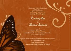 order indian wedding invitations online invitation card template invitation templates