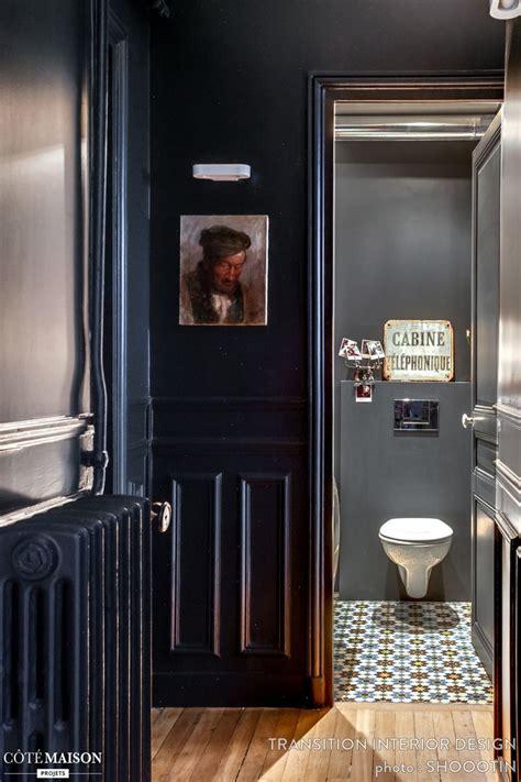 puissance radiateur chambre les 25 meilleures idées concernant radiateur salle de bain