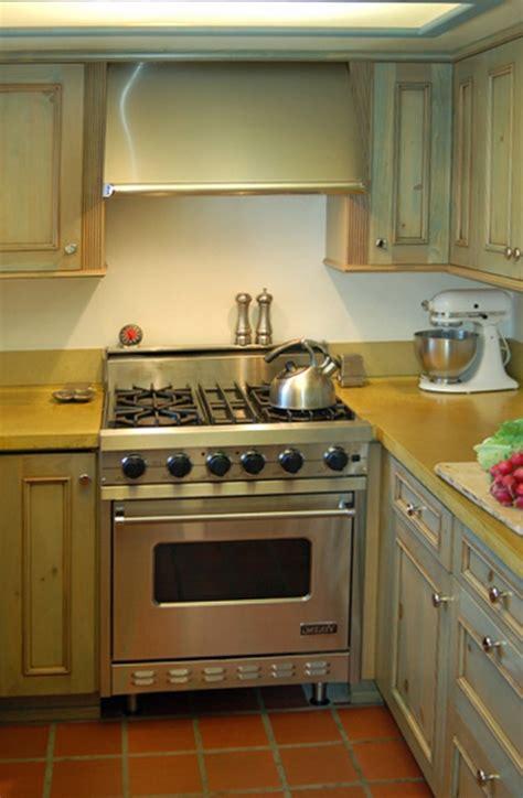 vaisselier de cuisine vaisselier cuisine gallery of awesome dco vaisselier