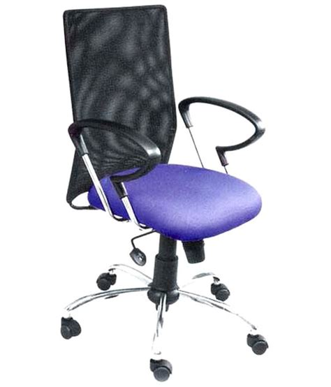 100 buy office chairs india buy 1 office