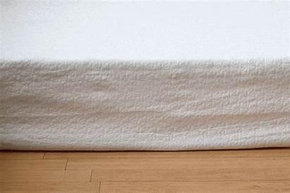 Foam Memory Untitled Mattress Bed Latex Bounce