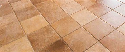 saltillo tile cleaning tucson tile and grout cleaning in tucson arizona tile grout