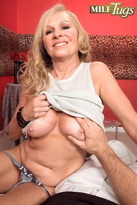 Bethany James Wanking And Sucking Big Cock Photos