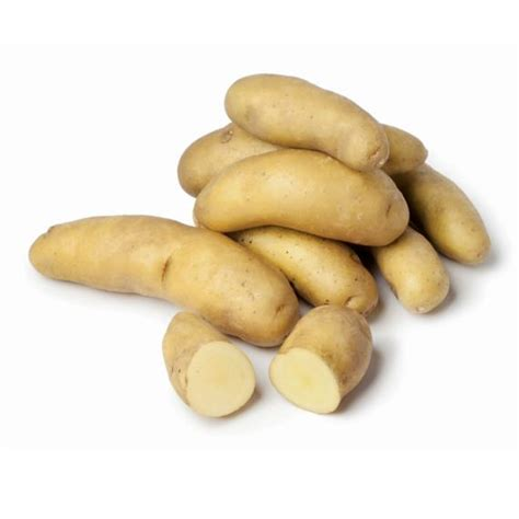 pommes de terre ratte groupe epicia