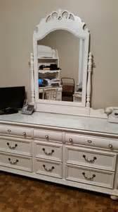 Used Bedroom Furniture Sale Owner Photo