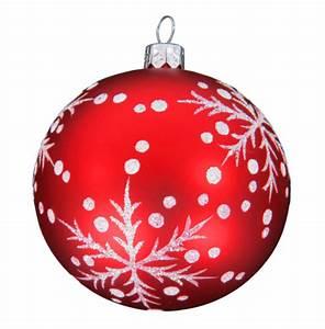 Christmas Ball PNG Transparent Image - PngPix