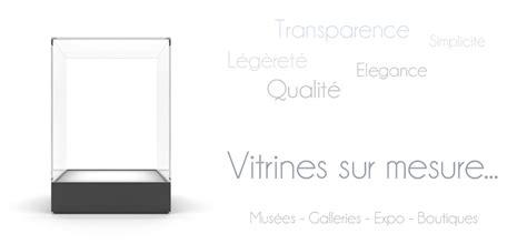 plexiglass sur mesure fabricant d objets de qualit 233 lacrylic fabrication vitrine plexi et