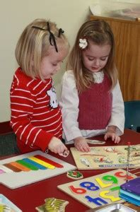 developmentally  practice dap newcastle school