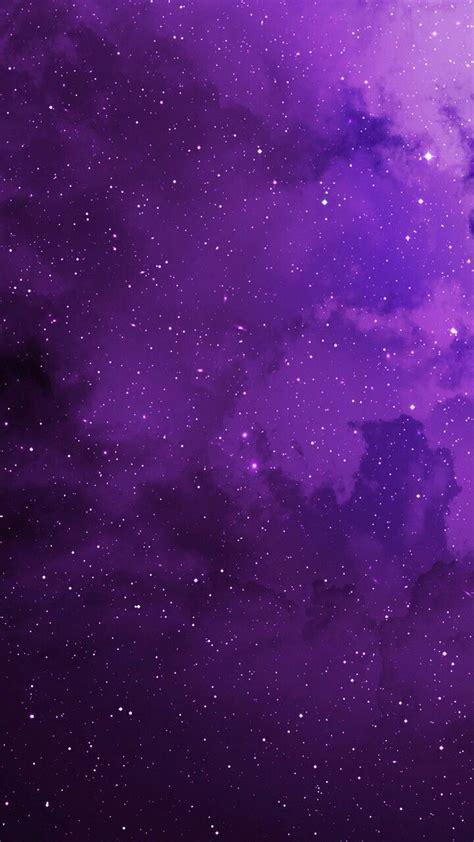 Iphone Wallpaper Flower Flowers Pink İphone7 Purple