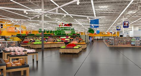 Walmart Floor Ls Canada by Lights Wal Mart 28 Images Wal Mart Floor Ls Foter 100