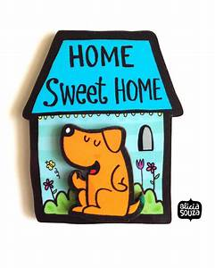 Home Sweat Home : hell hath no fury like a woman denied her home koryopost ~ Markanthonyermac.com Haus und Dekorationen
