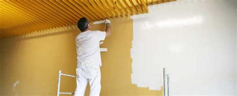 Rates Painting Interior House