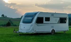 Neue Drohnen 2019 : der neue knaus s dwind eine neue generation caravan ~ Jslefanu.com Haus und Dekorationen