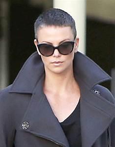 Coupe Courte Femme Cheveux Gris : cheveux gris court femme fb69 jornalagora ~ Melissatoandfro.com Idées de Décoration