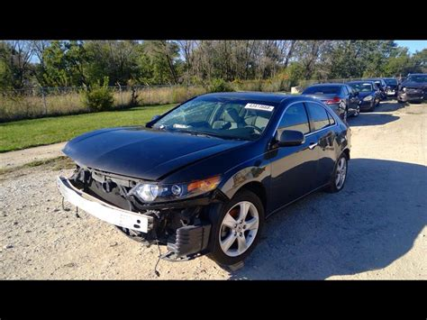 2010 Acura Tsx Parts by Used Column Switches For 2010 Acura Tsx Acura Tsx