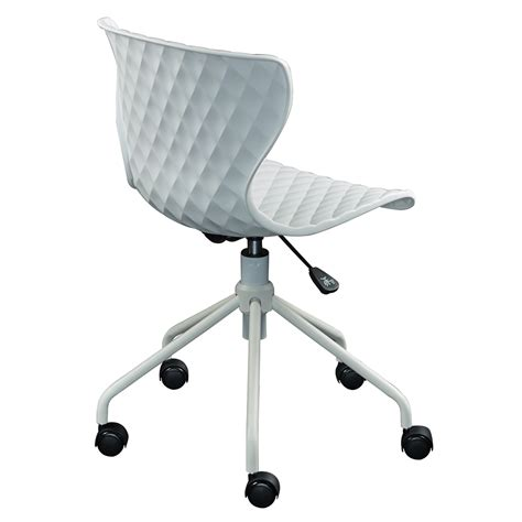 Hyken Technical Mesh Task Chair by Task Chair Chairs Model