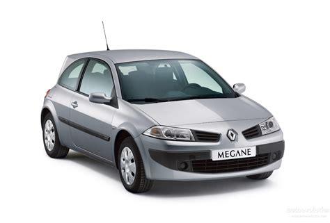 renault sedan 2006 renault megane coupe 2006 2007 2008 autoevolution