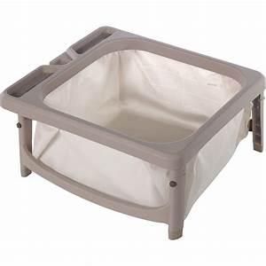 Baignoire Pour Douche Bébé : baignoire pliable pour receveur de douche et baignoire de jane en vente chez cdm ~ Melissatoandfro.com Idées de Décoration