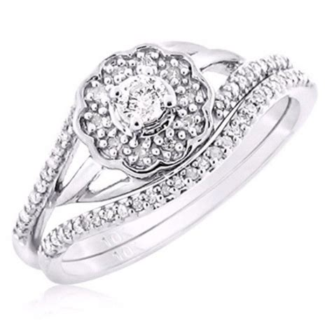 141 Best Engagement Rings Under $500 Images On Pinterest. Emporio Armani Watches. Jewellery Engagement Rings. Bangle Bracelets With Hanging Charms. Miners Cut Engagement Rings. Sagittarius Rings. Serpent Rings. Gift Box Watches. Gold Filled Earrings