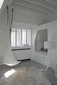 Jugendzimmer Wände Gestalten : die besten 20 jugendzimmer gestalten ideen auf pinterest ~ Markanthonyermac.com Haus und Dekorationen