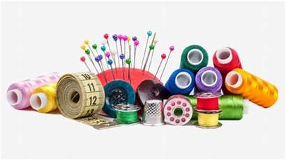 Materials Tailoring Clipart Apparel Garment Bangladesh Transparent