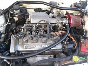 F S 4afe   Gearbox   Wiring And Ecu   Cng Accessories For