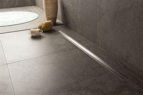 drain badkamer easy drain xs design z 1 linear shower drain