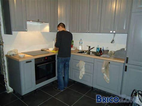 planificateur de cuisine ikea davaus cuisine ikea qualite avec des idées
